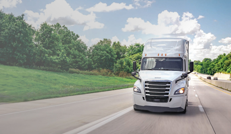 Northland Trucking Insurance